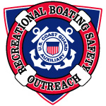 RBS Outreach logo